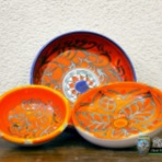 Bowls and Tureens, Small Bowls