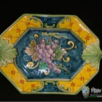 Tablewa / kitchenware, serving tray